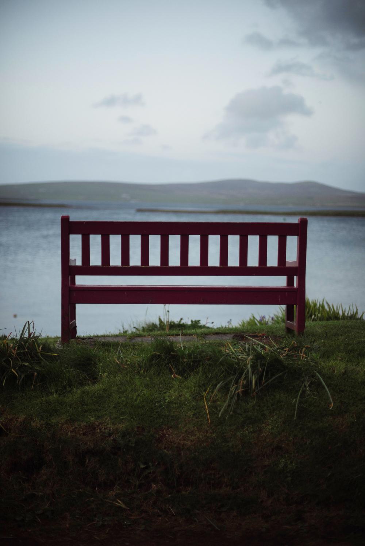 Orkney-5209.jpg