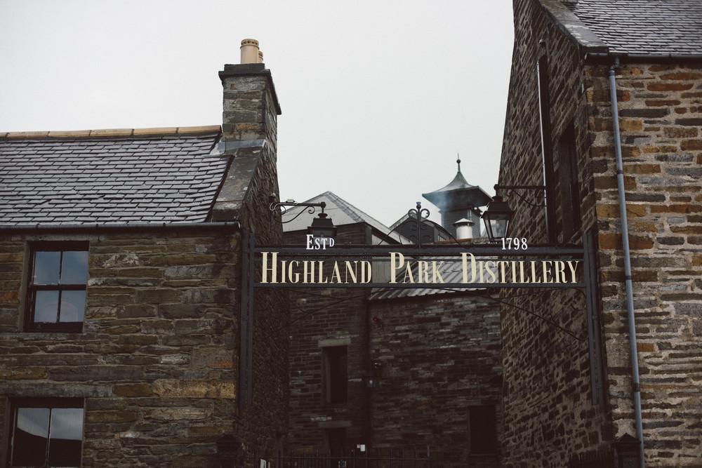 HighlandPark-5272.jpg