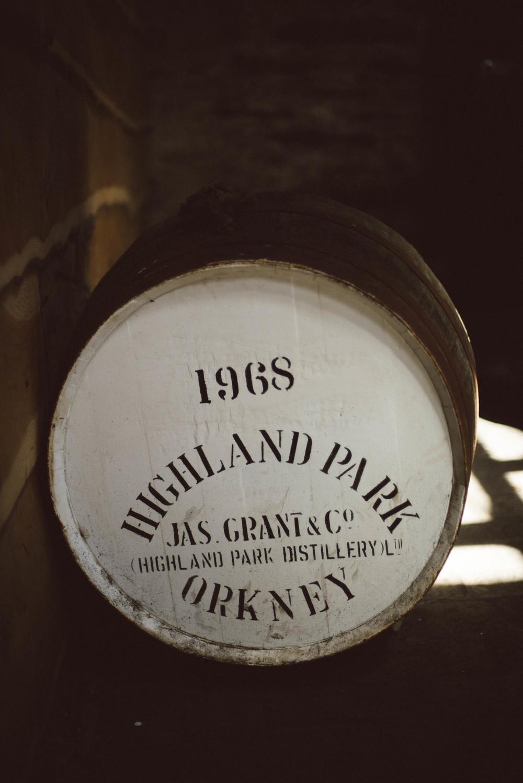 HighlandPark-5319.jpg