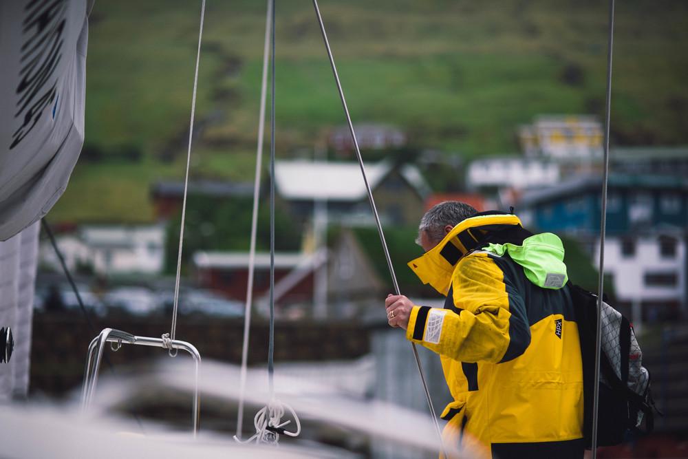Faroes_Torshavn_1-6594.jpg