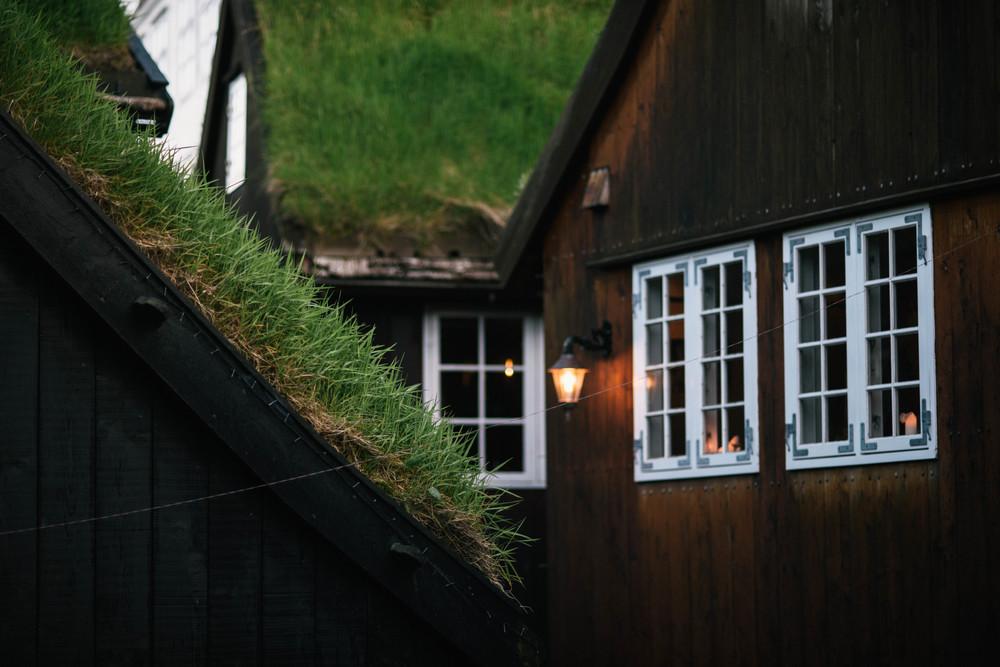 Faroes_Torshavn_1-7046.jpg