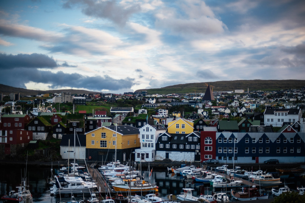 Faroes_Torshavn_1-7257.jpg