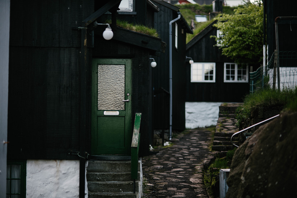 Faroes_Torshavn_1-7277.jpg