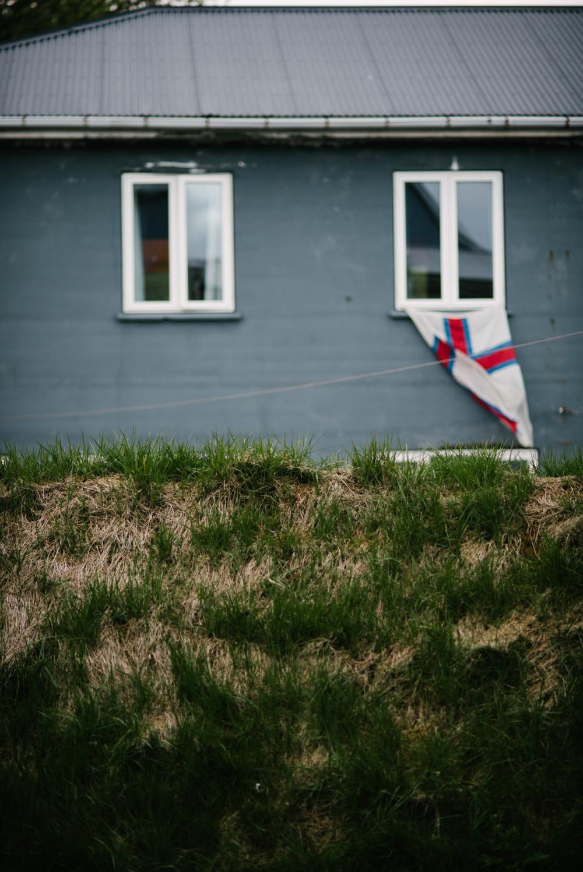 Faroes_Torshavn_1-7339.jpg