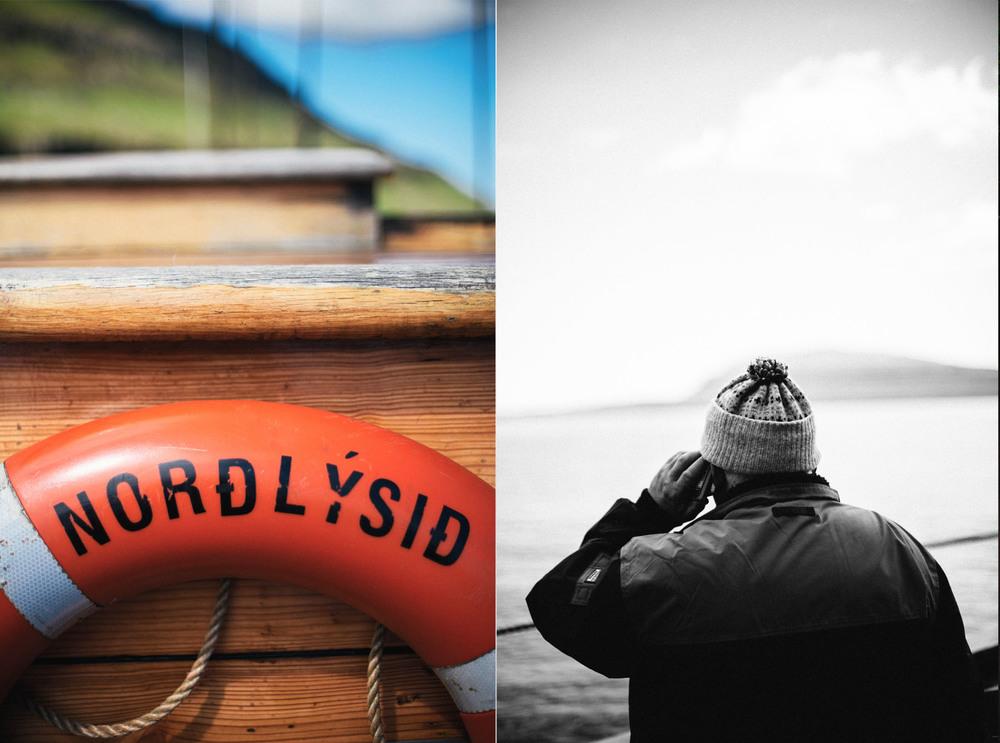 Faroe-blog3.jpg