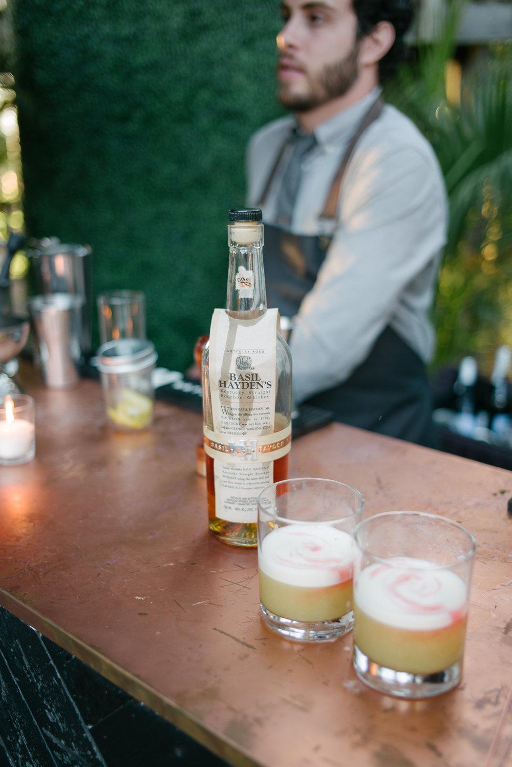 Bourbon in Residence_-7.jpg