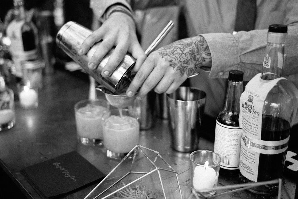 Bourbon in Residence_-6.jpg