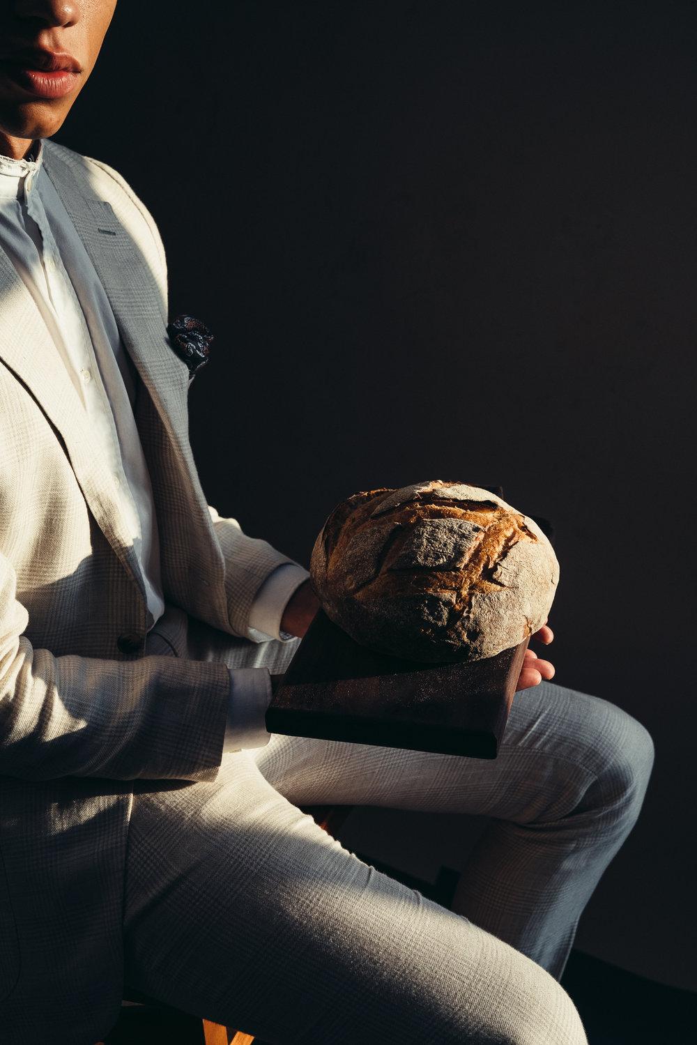 Bread_HumansandFood-7.jpg