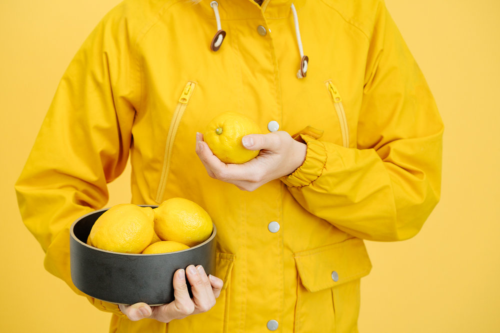 When Life Gives you Lemons_Humans and Food-7.jpg