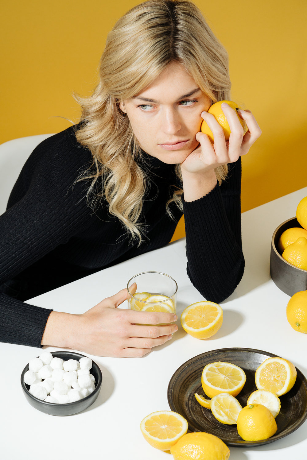 When Life Gives you Lemons_Humans and Food-12.jpg