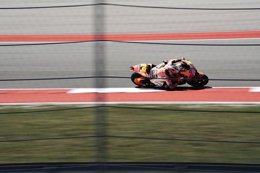 Moto GP-26.jpg
