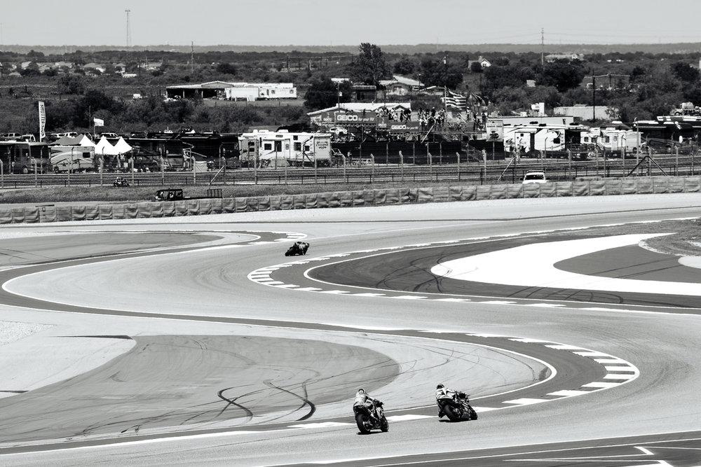 Moto GP-31.jpg