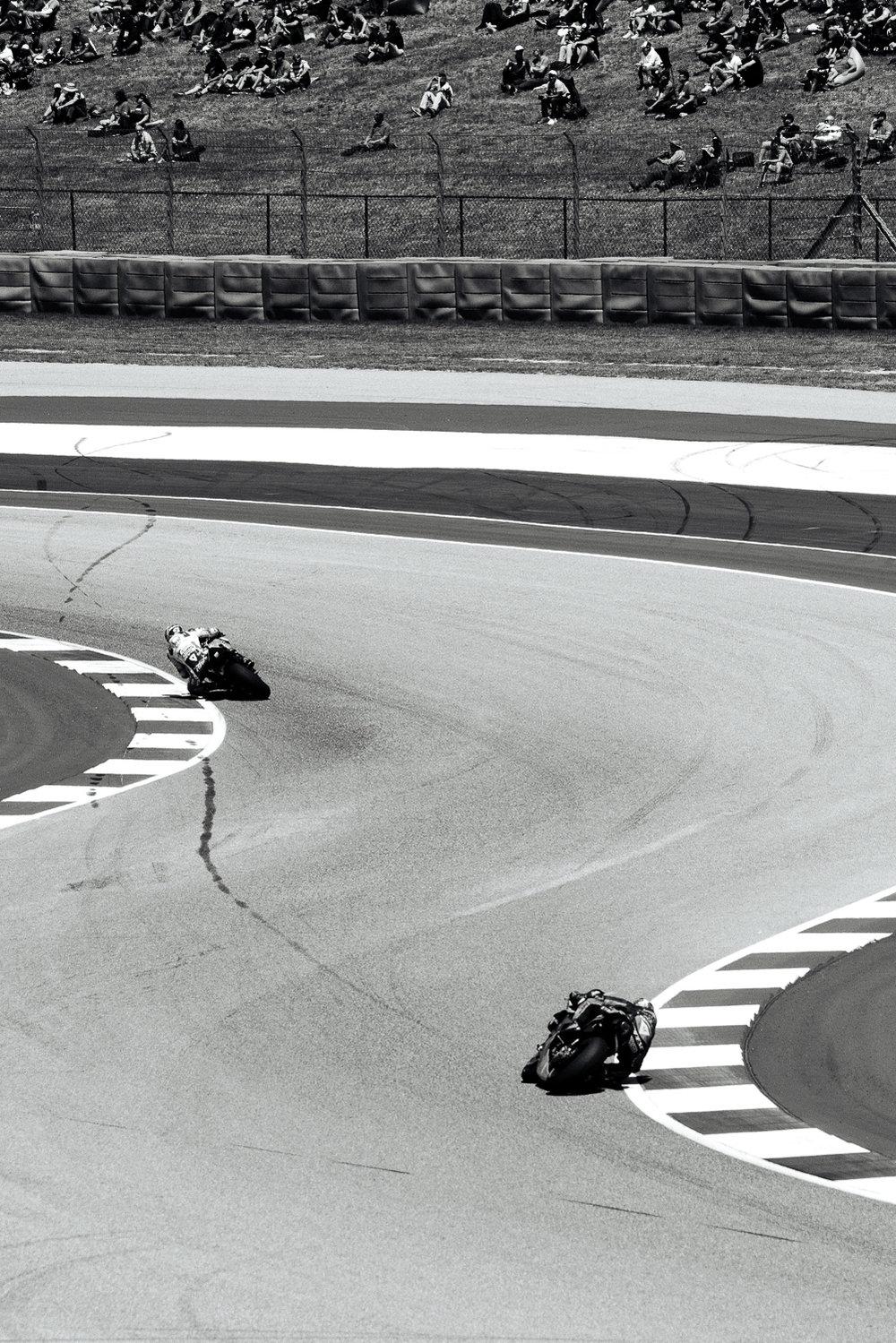 Moto GP-33.jpg