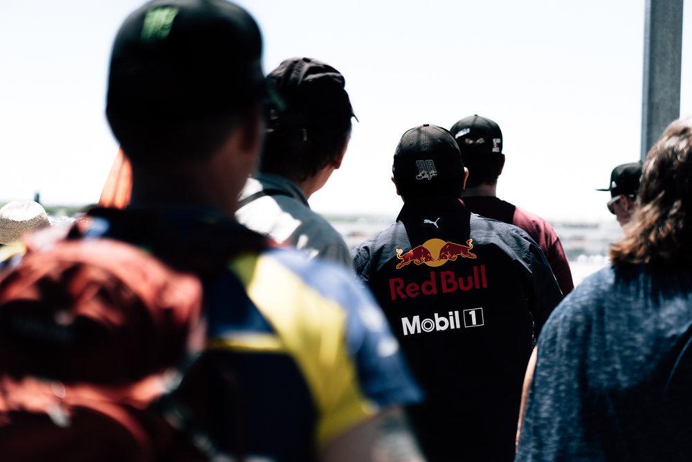 Moto GP-39.jpg