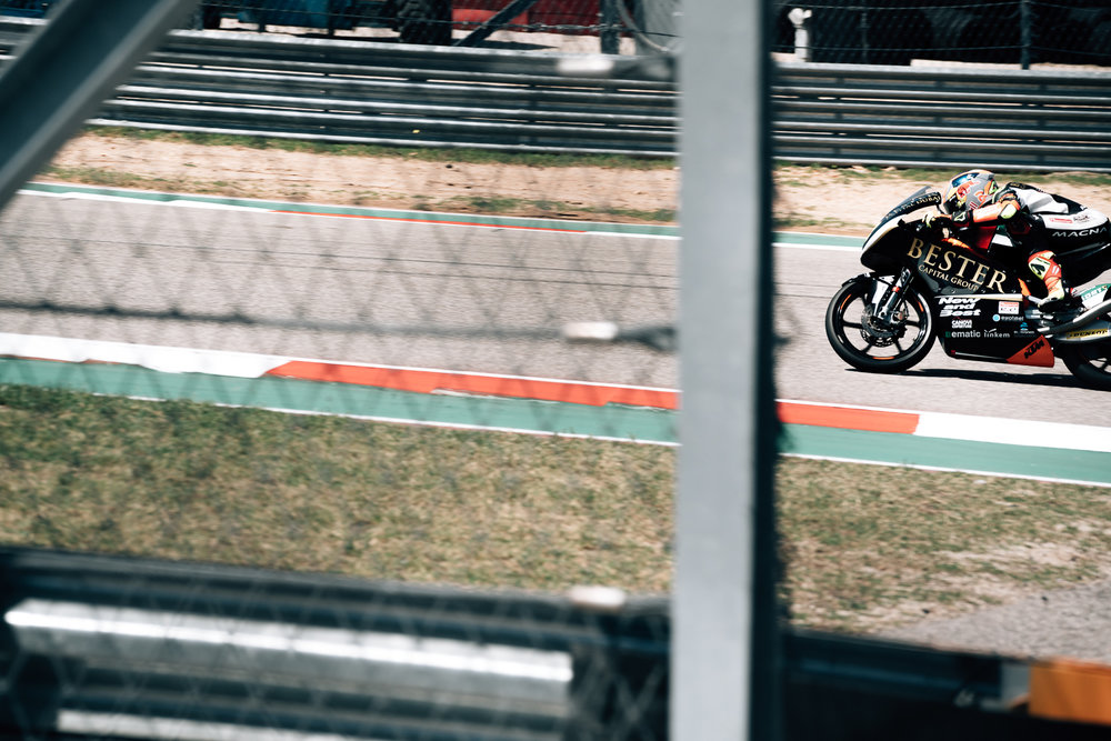 Moto GP-10.jpg