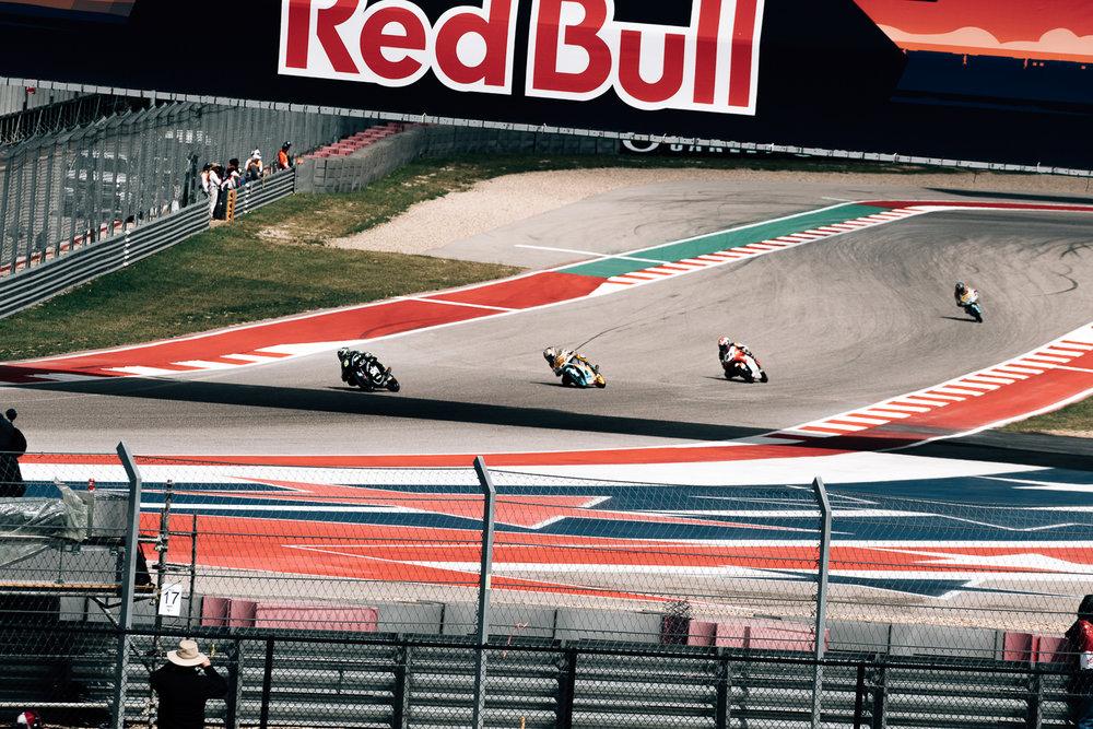 Moto GP-6.jpg