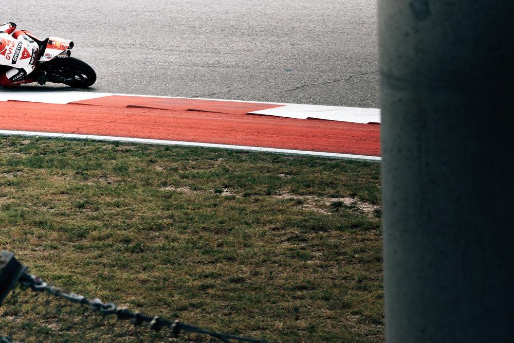 Moto GP-9.jpg