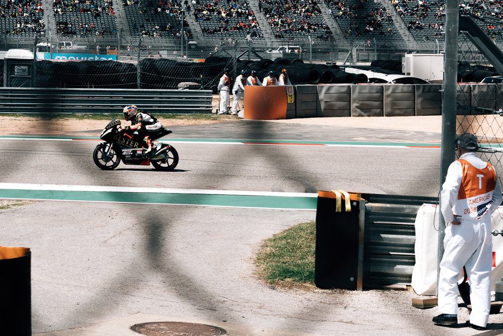Moto GP-13.jpg