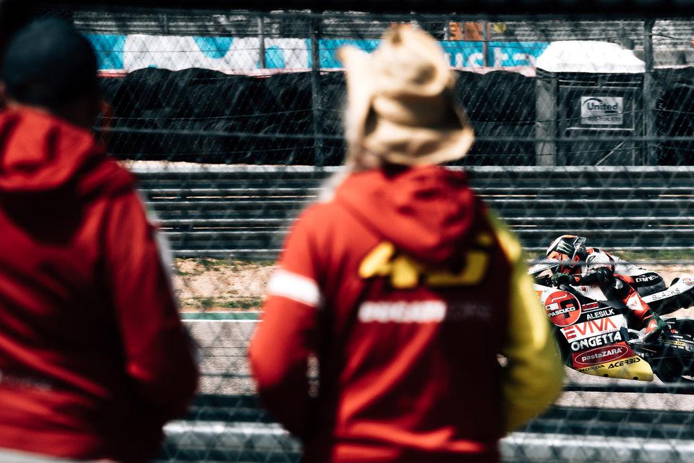 Moto GP-14.jpg