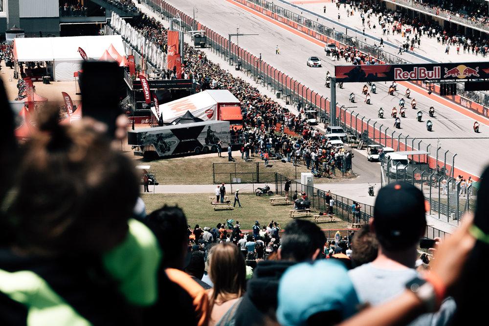 Moto GP-19.jpg