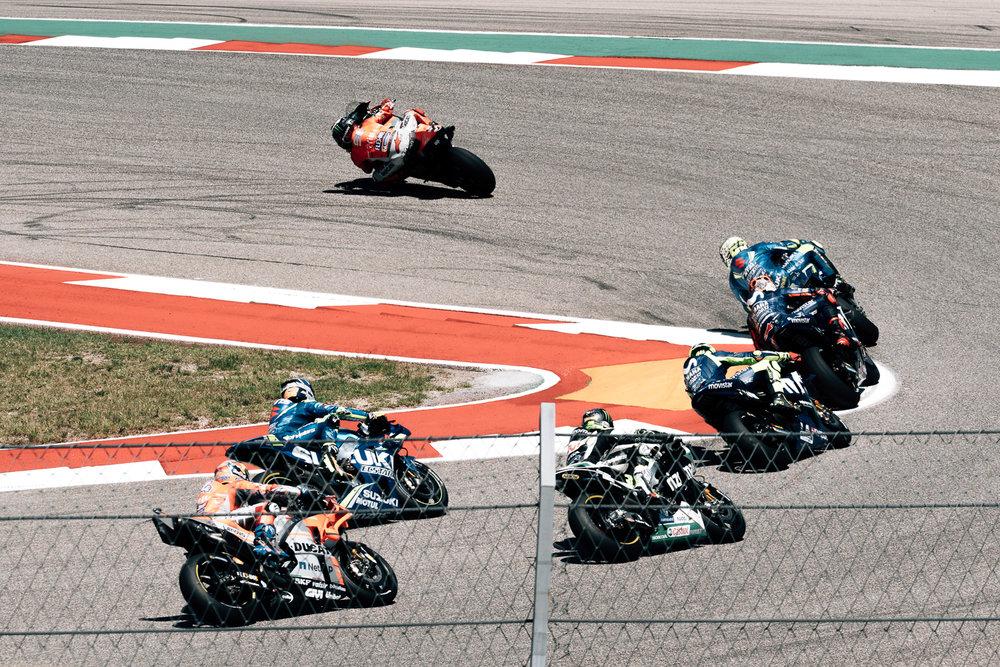 Moto GP-20.jpg
