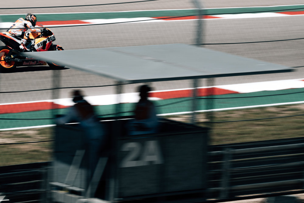 Moto GP-27.jpg