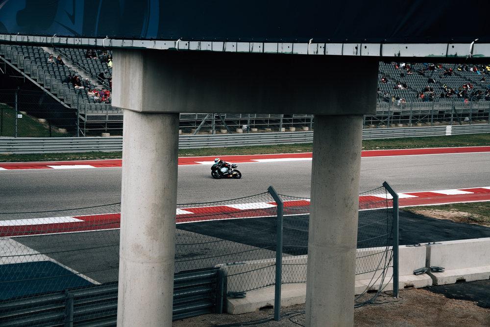Moto GP-2.jpg