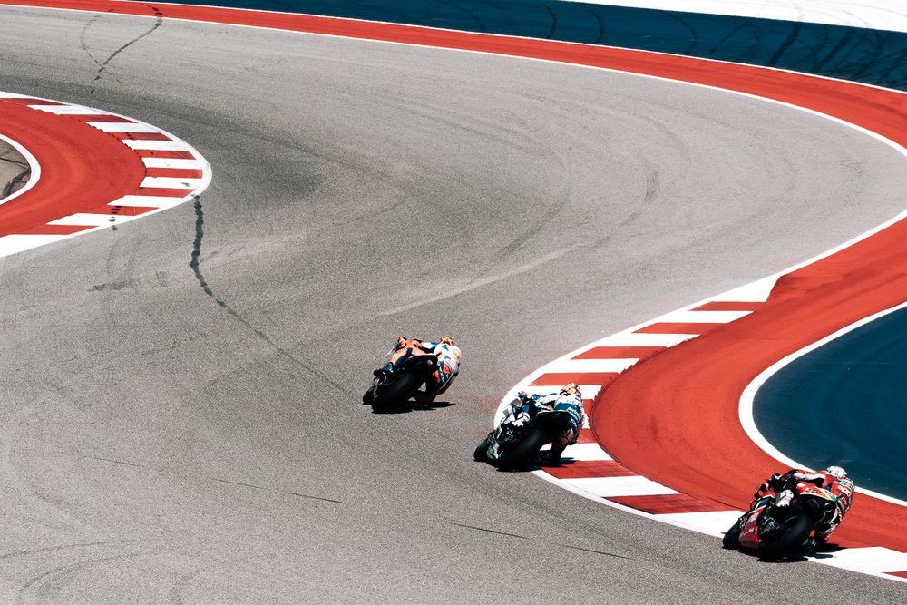 Moto GP-32.jpg