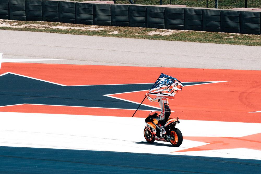 Moto GP-35.jpg