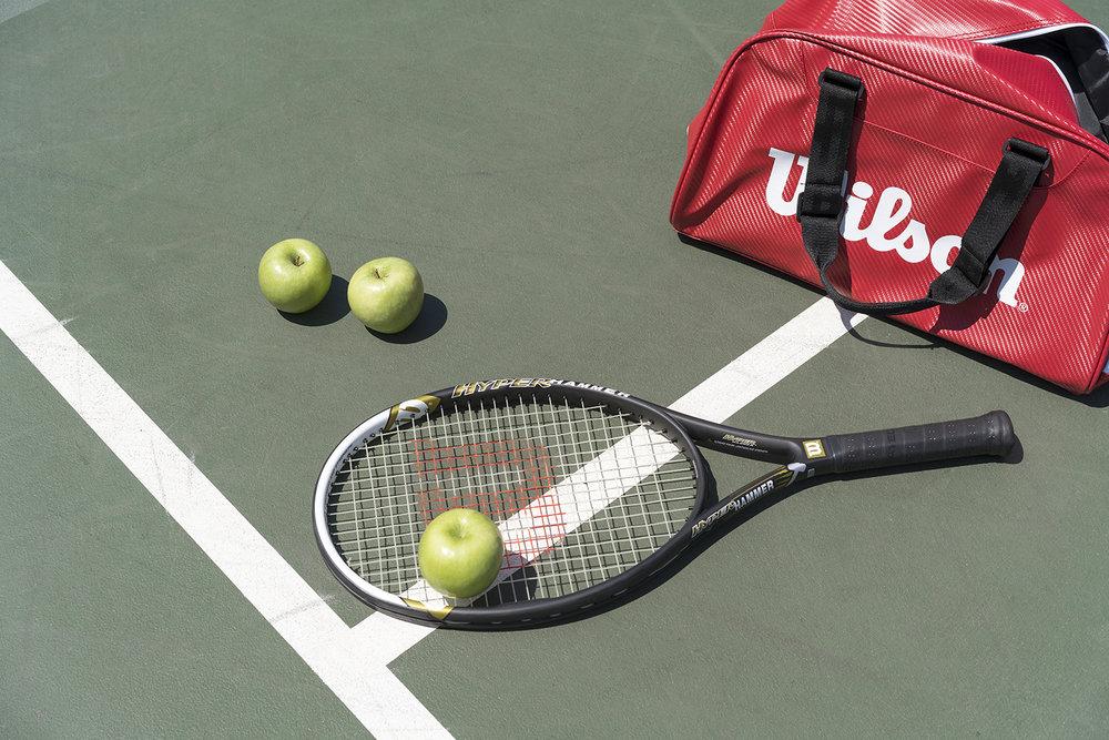 3 Apples_Racket_Bag.jpg