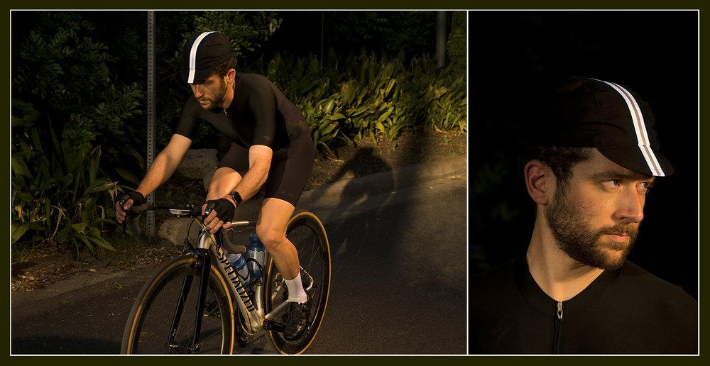 Rothera Cycling_IG.jpg