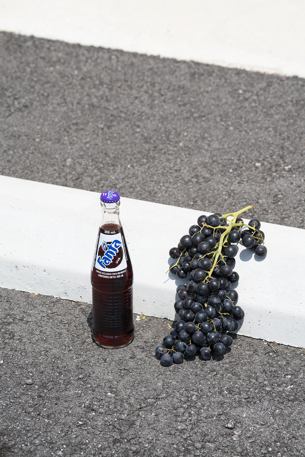 grape_fanta.jpg