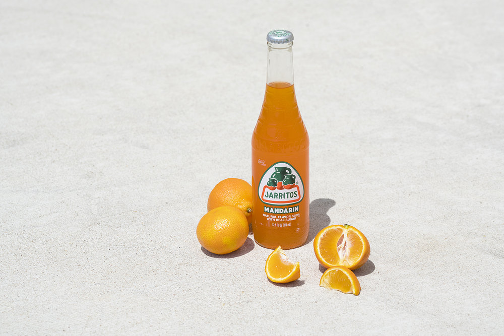 Mandarin_Jarritos.jpg