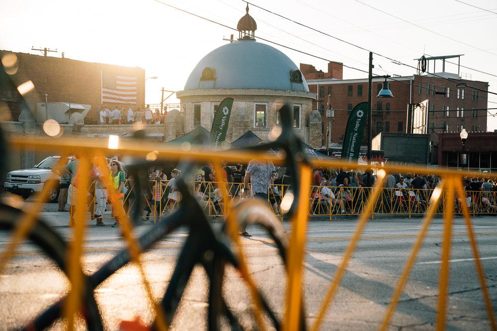 Tulsa Tough_Blog-9.jpg