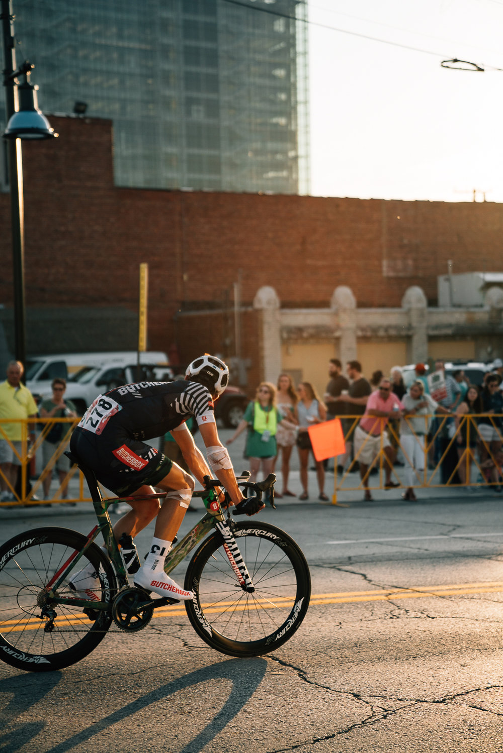 Tulsa Tough_Blog-7.jpg