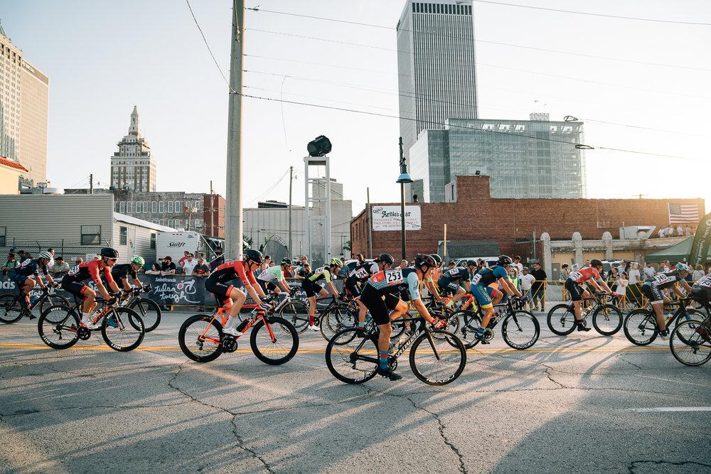 Tulsa Tough_Blog-6.jpg