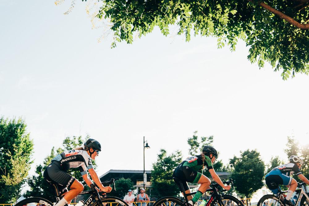 Tulsa Tough_Blog-33.jpg