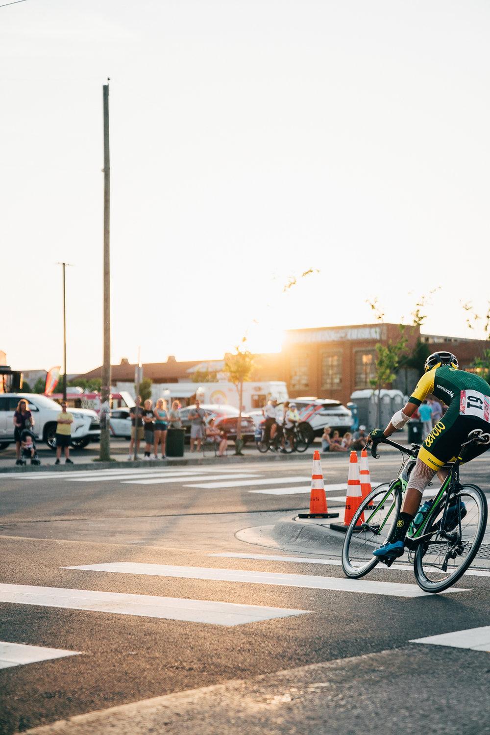 Tulsa Tough_Blog-39.jpg