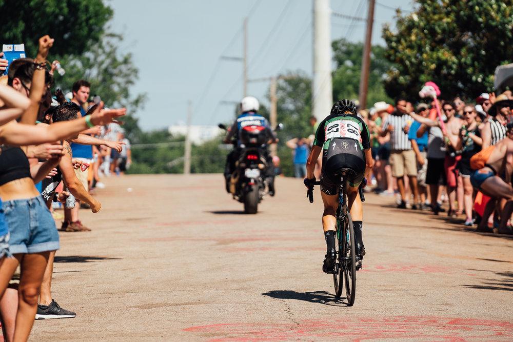 Tulsa Tough_Blog-76.jpg