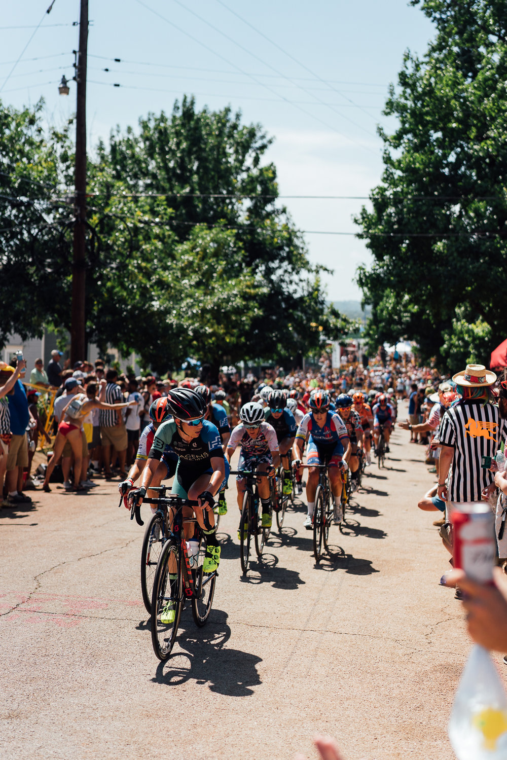 Tulsa Tough_Blog-64.jpg