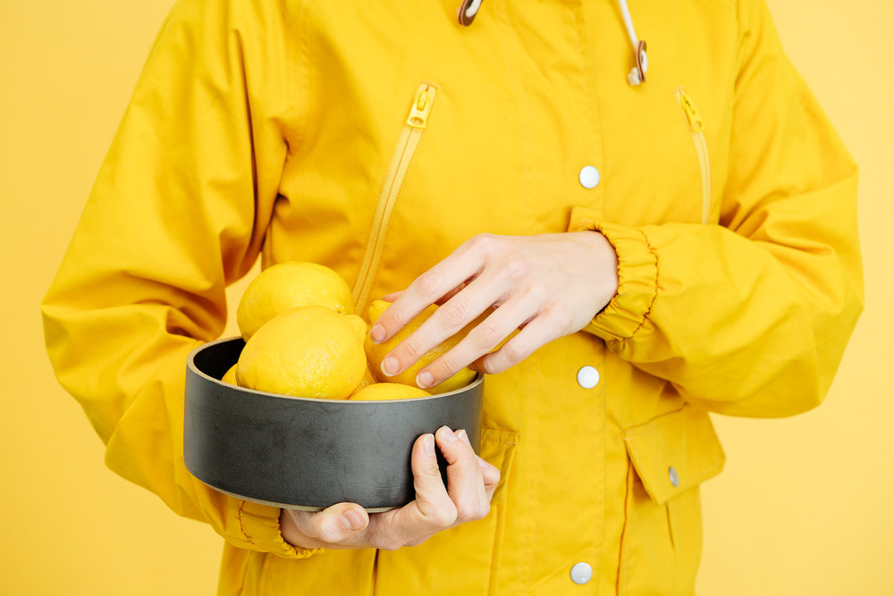 When Life Gives you Lemons_Humans and Food-6.jpg
