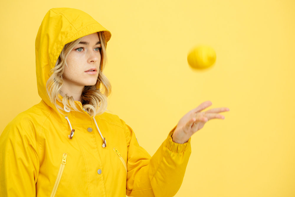 When Life Gives you Lemons_Humans and Food-10.jpg