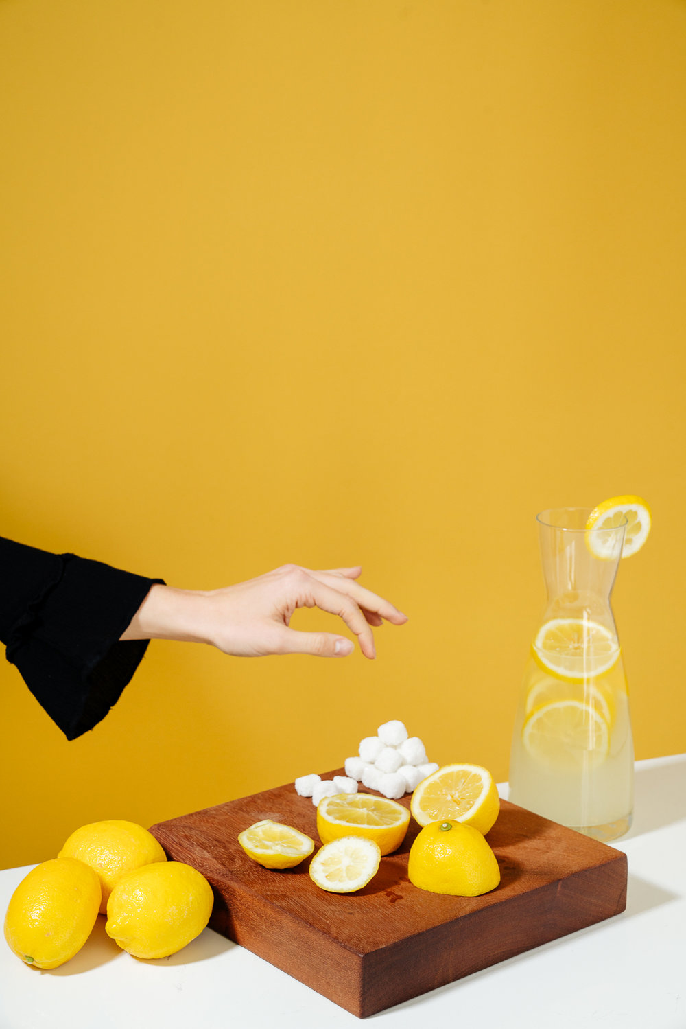 When Life Gives you Lemons_Humans and Food-15.jpg