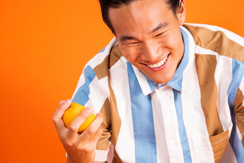 Orange You Glad_Humans and Food-11.jpg