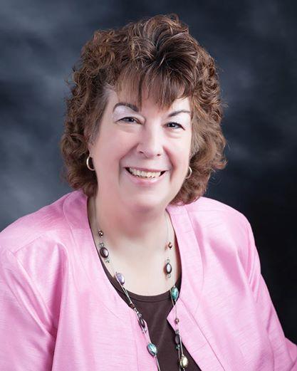 Susan Marie Swett