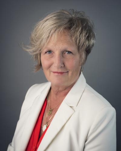 Kristine Breneisen