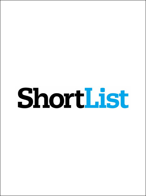 shortlist_500x667.jpg