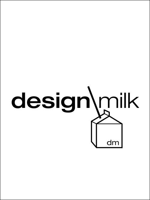 design-milk_500x667.jpg
