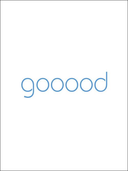 gooood_500x667.jpg