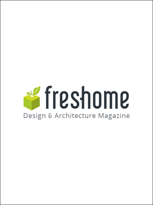 freshome_500x667.jpg